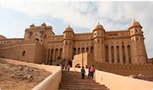 Forts and Palaces in Rajasthan | Rajasthan Tourism India | Scoop.it