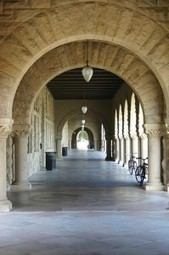 10 Great Opening Lines from Stanford Admissions Essays | 2014 COLLEGE ADMISSION | Scoop.it