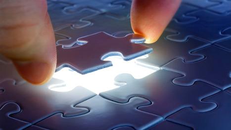 Five Secrets for Mastering Conflict   Enseignement   Scoop.it