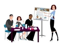 Quali sono gli  strumenti di cui hai bisogno per fare MLM: | Guadagna on line con il MLM e facebook | Scoop.it