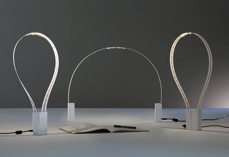 Flex Lighting   Design   Scoop.it