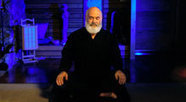 The Art and Science of Breathing - Dr. Weil | Strategies For Paying Attention | Scoop.it