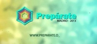Portalparados - IFEMA acoge la jornada de orientación laboral #Prepárate2013 el próximo 3 de diciembre | Igualdad de Oportunidades | Scoop.it