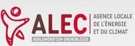 Guides pratiques pour la rénovation énergétique des copropriétés - Alec | Rénovation bâti ancien | Scoop.it