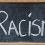 Stuff Students Say About Racism | SociologyFocus | CCW Sociology - Ethnicity | Scoop.it