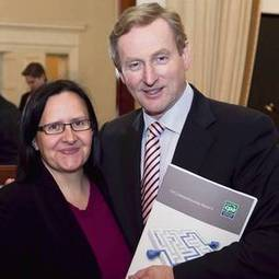 Innovation requires changing basics of education - Irish Independent   Transformational Teaching and Technology   Scoop.it