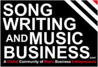 Pitching Songs (Illustrated) | Songwriting | Songwriters | Songs | Scoop.it
