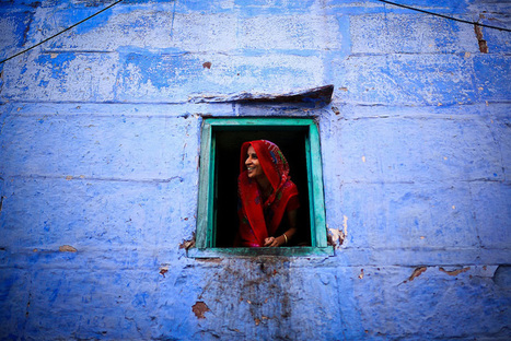 Street Photography from India | Urban Decay Photography | Scoop.it