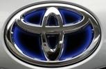 La baisse du yen fait bondir les profits de Toyota - Les Échos | FG 7.02.2013 | Scoop.it