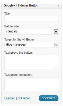13 Best Google Plus Plugin For WordPress | bestoftheweb | Scoop.it