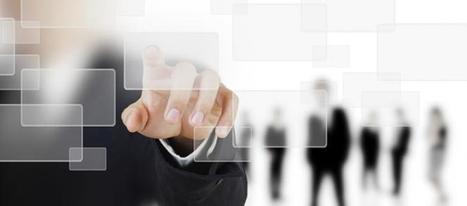Management: Organisation Exponentielle, qu'est-ce que c'est ? | @limnov | Scoop.it