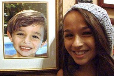 10 Controversial Stories Of Transgender Kids | Strange days indeed... | Scoop.it