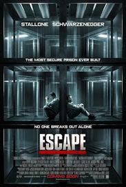 Full Movie Download: Escape Plan (2013) Full Movie Download | Movie | Scoop.it