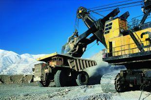 Aura Silver to raise $1.5M for Nunavut mining project - Mining - Local - Ottawa Business Journal   Inuit Nunangat Stories   Scoop.it