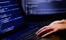 Experian hack raises doubts about security of credit database, advocates say   Technological Sparks   Scoop.it