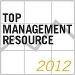 Risk Management | Gestión de Riesgos | Scoop.it