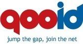 Qooid, il social network dedicato alla genialità, all'estro e all'inventiva | Social Media Italy | Scoop.it