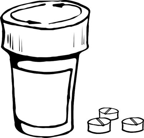 L'aspirina può alleviare il disturbo bipolare dell'umore e la depressione? | Disturbi dell'Umore, Distimia e Depressione a Milano | Scoop.it