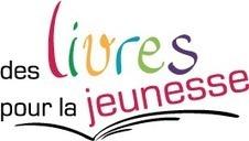 Paroles de pr Les 8-12 ans : quelles lectures, quels supports  ? | Participation culturelle | Scoop.it