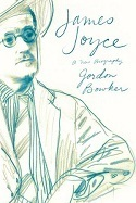 How Sex Changed James Joyce - Publishers Weekly | Human Writes | Scoop.it