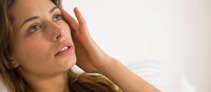 Douleurs : Pourquoi les femmes souffrent-elles plus que les hommes ? | Accompagnement mieux-être | Scoop.it