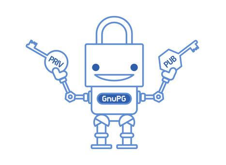Un guide pour contrer la surveillance numérique | Gazette du numérique | Scoop.it