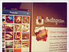 Facebook acquires Instagram for $1 billion | Social networking in the classroom | Scoop.it