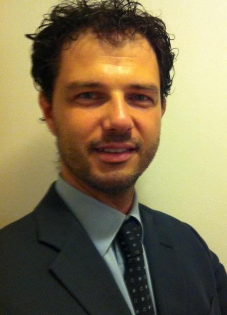 Dott. Federico Baranzini  Psichiatra e Psicoterapeuta a Milano e Como - Servizio di Consulenza Specialistica | Consulto Psichiatrico e Psicologico Online | Scoop.it