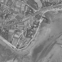 Publication de l'orthophotographie Finistère 1952   GéoBretagne   Cartographie collaborative   Scoop.it