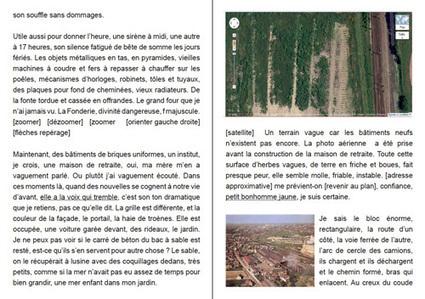 LIMINAIRE | MotsNumériques | Scoop.it