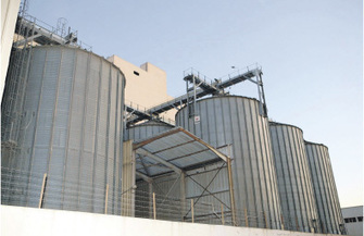 Maroc : Agro-industrie L'Etat rebranche la «perfusion» fiscale sur les intrants | Questions de développement ... | Scoop.it