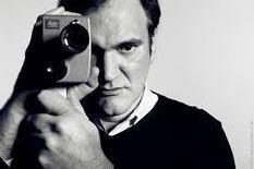 Auteurism and Quentin Tarantino | A2 Film Studies | Scoop.it