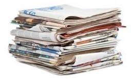 Les meilleurs sites de communiqués de presse pour 2013 - Web Geek | Infos pros btob & boites à outils de Paxs Conseil | Scoop.it