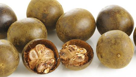 What is monk fruit? | MNN - Mother Nature Network | fruit juice | Scoop.it