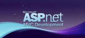 ASP.NET MVC Development -Next Generation OF ASP.NET Website Development | Ecommerce Development | SEO Company India – TGRPL | Scoop.it