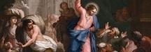Philippe Nemo : «Une grande part de la pensée économique moderne sort de l'École de Salamanque composée de théologiens» | Conquête de l'Amérique | Scoop.it