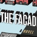 "Books - ""The Facades"": The opera singer vanishes 