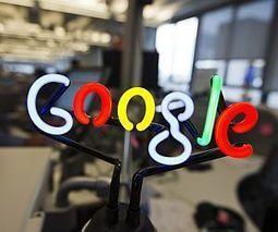 Você está preparado para concorrer com os apps educativos do Google? | Curadoria de Conteúdo | Scoop.it