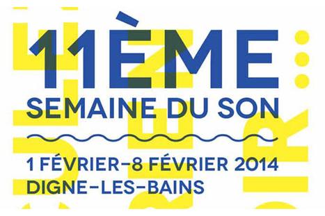 11ème Semaine du Son à Digne-les-Bains - Circulez, y'a rien à voir ! - Paysages sonores | DESARTSONNANTS - CRÉATION SONORE ET ENVIRONNEMENT - ENVIRONMENTAL SOUND ART - PAYSAGES ET ECOLOGIE SONORE | Scoop.it