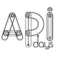 API Days Paris 2013 « Le Blog d'Ippon Technologies | API | Scoop.it