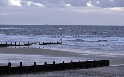 Rallying call for volunteers to help clean up Redcar beach | Redcar Beach Action Group | Scoop.it