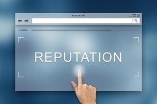 Les entreprises s'intéressent de plus en plus à leur e-réputation | Bpifrance servir l'avenir | E-réputation et Personal Branding | Scoop.it