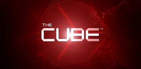 The Cube v1.73MobileCruze-Android|Apps|Games|Themes|Apk | Mobilecruze | Scoop.it