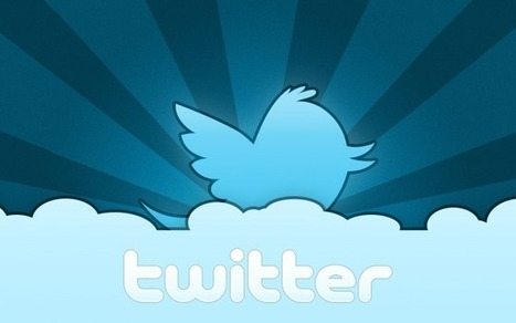 So Why Doesn't Your Business Have More Twitter Followers?   The Perfect Storm Team   Scoop.it