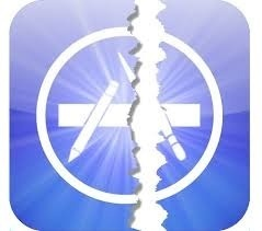App Rot: the App Store model is broken | Is the iPad a revolution? | Scoop.it