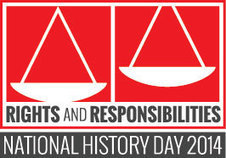 National History Day Contest | Conducting Research | Research Central | US History Primary Sources | History Research Paper Online Resources | Scoop.it