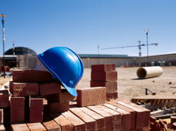 Custom Concrete Cutting LLC is a concrete company in Munfordville, KY | Custom Concrete Cutting LLC | Scoop.it