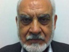 Pensioner Ilyas Ashar sentenced to 13 years for raping deaf and mute girl | World news | Scoop.it