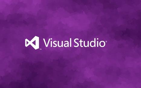 Microsoft Visual Studio 2013 Preview Version For Developers|Learn Code | Microsoft Visual Studio 2013 Preview Version API'S | Scoop.it