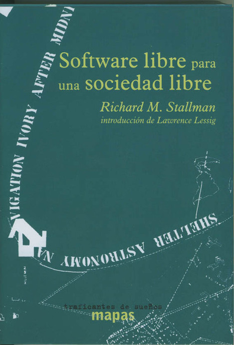 Ley 19.179: Uso de Software Libre y Formatos Abiertos en el estado ... | Herramientas útiles: Software Libre, tecnología y educación. | Scoop.it